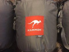 Win a Kammok Roo!